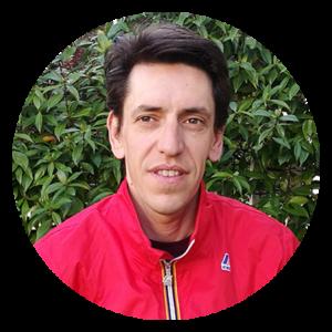 Carlo_visualiving